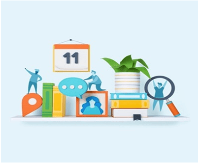 Facebook Online Help Center – How do I Contact Facebook Help Customer Center