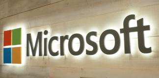 Microsoft 365 Account Login – Log in to my Microsoft 365 Account