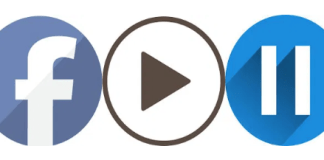 Facebook Video – How to Stop Facebook Auto Play Videos