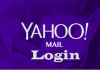 Yahoo Mail Login – Yahoo Mail Sign in – Yahoo Mail Theme