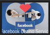 Facebook Dating App Sign Up – Facebook Singles Dating Site Profile