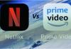 Netflix vs Amazon Prime – Is Netflix Or Amazon Prime Better