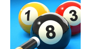 8 Ball Pool Game On FB – FB 8 Ball Pool Hack – Facebook 8 Ball Pool Trick