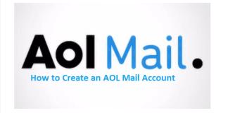 AOL Mail Account – AOL.Com Mail Login – AOL Mail Login Site