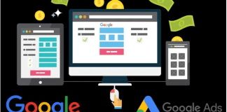 How To Set Up Google Ads Account – Google Paid Ads Guide