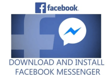 Facebook Instant Messaging App – Facebook Instant Messenger Download – Facebook Instant Messenger
