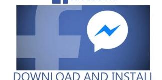 Facebook Instant Messaging App – Facebook Instant Messenger Download – Facebook Instant Messenger