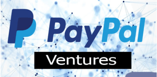 PayPal Ventures – Partner With PayPal | How to Set Up a PayPal Account