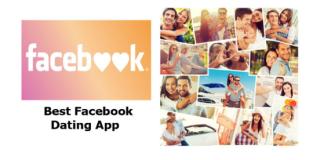 Best Facebook Dating App – Dating Apps on Facebook | Facebook Dating Apps