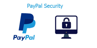 PayPal Security – Email Confirmations | PayPal Security Key