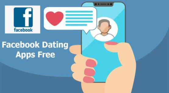 Free facebook dating all black dating website