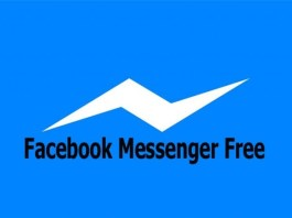 Facebook-Messenger-Free-–-How-to-Download