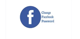 How to Change Password on Facebook
