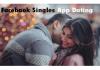 Facebook Singles App Dating – Facebook Dating App Name