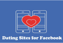 Dating Sites for Facebook – Dating on Facebook | Dating Sites on Facebook
