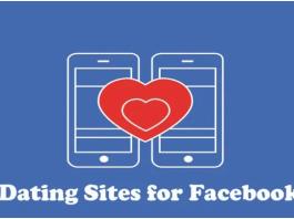 Dating Sites for Facebook – Dating on Facebook | Dating Sites on Facebook