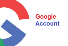 Google Account – Google Account Sign Up | Create a New Google Account