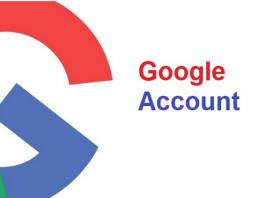 Google Account – Google Account Sign Up   Create a New Google Account