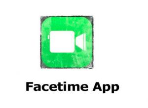 Facetime App – Facetime App Download