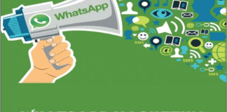 Whatsapp Marketing Group – Whatsapp Marketing – Whatsapp Marketing for Business