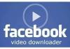 Facebook Video Apk Download – Facebook Video Downloader Apk