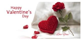 FB Valentine Pictures – Valentine Profile Pictures | Facebook Valentine Picture Quotes
