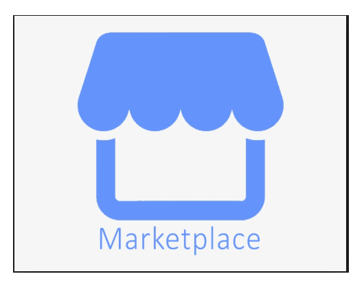 Marketplace Facebook Buy Sell – Facebook Marketplace | Marketplace Facebook Near Me