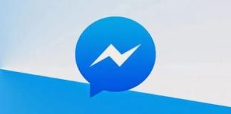 Messenger App Free Installation – Facebook Messenger Download