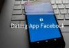 Screenshot_2020-02-05 Dating App Facebook – How to Date On Facebook Facebook Dating Groups - Legit Max
