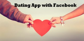 Dating-App-with-Facebook-–-Dating-App-for-Facebook-–-How-to-Activate-Facebook-Dating