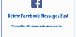 Delete-Facebook-Messages-Fast-–-Facebook-Fast-Delete-Messages-Extension-App