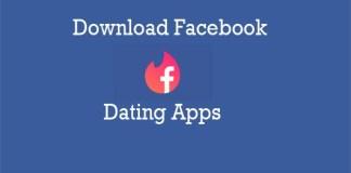 Download-Facebook-Dating-Apps-–-Dating-App-in-Facebook-1