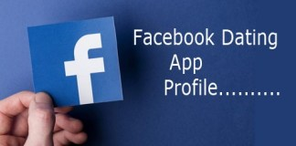 Facebook-Dating-App-Profile-–-What-is-Facebook-Dating-App-How-Does-Facebook-Dating-App-works-1