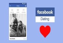 Facebook-Dating-App-USA-–-Facebook-USA-Dating-Facebook-Dating-USA