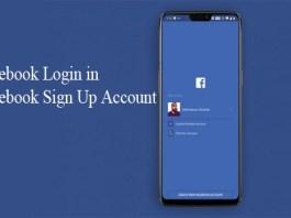 Facebook-Login-in-Facebook-Sign-Up-Account-–-Facebook-Messenger