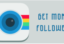 How to Get Free Instagram Followers