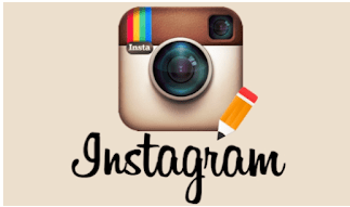 Edit Instagram Video App