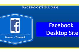 View Facebook Full Site