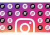 Popular Hashtags on Instagram