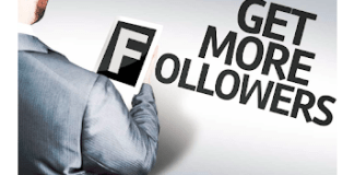 IG Free Followers