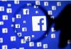 Manage Facebook Restricted List