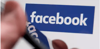 "Facebook tests self-destructing status updates: Facebook is testing self-destructing messages as a way to encourage users to post more status updates. In a bid to win over users that have moved to more transient platforms such as Snapchat and Twitter, Facebook could add an option for updates that disappear. Facebook tests self-destructing status updates Facebook has been testing the ""temporary profile status"" option for the past week, according to Buzzfeed. The feature, which has been described as retro, lets users share 101 character updates that are made from text only. Users can opt to make the temporary statuses permanent. If the social network makes the feature available to all users it could fill news feeds with text updates, making it look more like Twitter or the early days of Facebook. Back in 2006, when Facebook launched its news feed, users would post real-time status updates. These are now called posts. As videos, photos and links became more prominent, written status updates slowly disappeared from the news feed. Facebook has been looking for ways to engage its users in real time amid concerns that they are more likely to share on Snapchat rather than its platform. The company recently launched Stories in Messenger, which borrows from Snapchat's ephemeral quality, in what has been a largely unsuccessful attempt to make its service more immediate. It also launched Live videos, which have proved more popular. It is not clear when or if Facebook will make the disappearing messages available to all of its users, but it confirmed it is testing the feature. ""We're testing an update that lets people set a temporary status on their profile to let friends know what they're doing or feeling in the moment,"" said Facebook. ""People have the option to set an expiration date for the status and choose whether or not it appears in the news feed or only on their profile."""