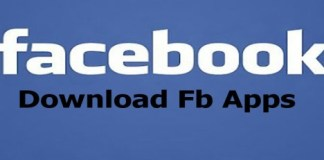 Where to Download the Facebook App