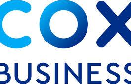 Cox Business Email