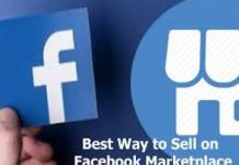 FACEBOOK Buy and Sell MARKETPLACE Columbus Ohio
