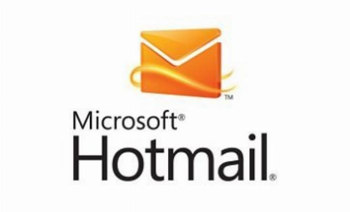 Hotmail Basic Features