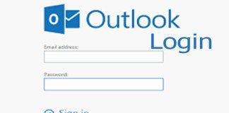 Outlook Sign In - Login Outlook On The Web