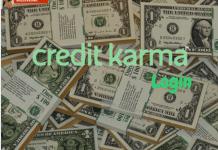 Credit Karma Login | www.creditkarma.com login