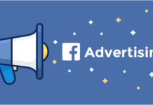 Facebook Advertising Service & Facebook Advertising Cost