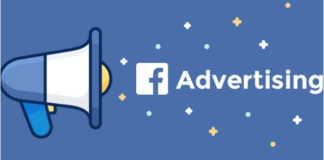 Facebook Advertising Service & Facebook Advertising Cost